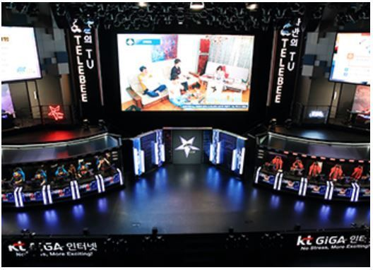 World's First eSports TV Station to Shut Down