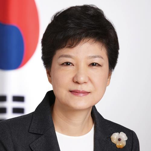 Supreme Court Finalizes 22 Years in Prison for Park Geun-hye
